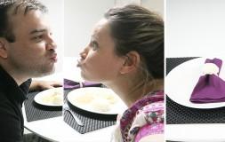 Como fazer um jantar